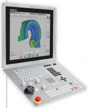 CNC PILOT 640 – jednoznačně přesvědčivé výsledky v technologii soustružení