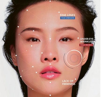 Umělá inteligence v kosmetice má ještě daleko k tomu, aby byl využit veškerý její potenciál. Ale je to nadějná cesta, která jistě v dalších letech naznačí její další perspektivy.