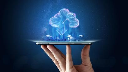 Ericsson a Verizon představují jako první na světě přelomovou cloudovou technologii. (Zdroj: Ericsson)