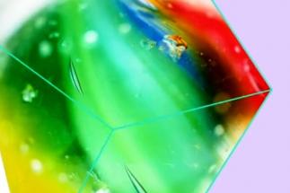 Ilustrační obrázek /Zdroj: deepmind.com/