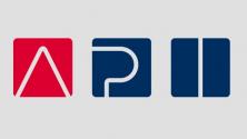Agentura pro podnikání a inovace (API)
