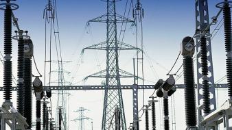 Ilustrační obrázek /Red Electrica de España/