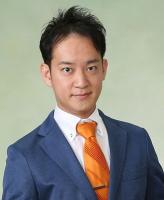 Taku Yamazaki: Nejdůležitější je nepromarnit příležitosti, ale umět je využít
