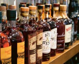 Někdo musí pro alkohol sáhnout do poličky, jinému stačí jen trocha cukru. Medicínské zkušenosti přitom jasně ukazují, že první varianta je mnohem, mnohem zdravější.