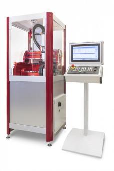Nová generace CNC systému Sinumerik představuje další krok společnosti Siemens na cestě k digitální transformaci v oblasti obráběcího průmyslu