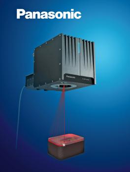 Laserové svařování zajistí bezpečný a okamžitý spoj