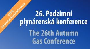 V Praze bude diskutovat přes 300 tuzemských i zahraničních odborníků z oblasti energetiky
