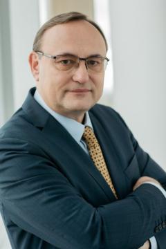 Eduard Palíšek