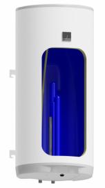Elektrický ohřívač vody OKCE 200