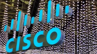 Cisco chystá nové produkty pro malé firmy, lepší podporu a podpoří spolupráci s SMB partnery