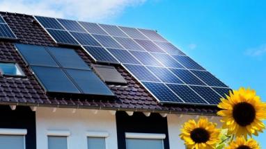 Česko se zavázalo od příštího roku výrazně zvýšit energetické úspory