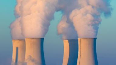 Jaderná energetika zaměstnává v Evropě přes 1,1 milionu lidí