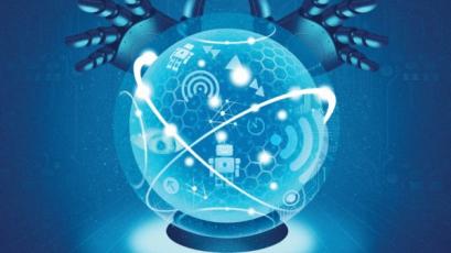 TMT prognóza Deloitte: AI v kapse, nasazení 5G sítí ve firmách a autonomní roboti