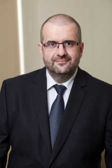 František Krček