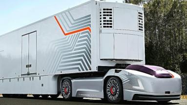 Elektromobilita zasahuje do všech odvětví dopravy