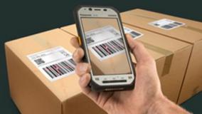 Průzkum Panasonicu ukazuje, že selhání handheldových zařízení frustrují personál a snižují tržby