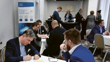 Konference BRNO INDUSTRY 4.0 napověděla, jak na digitalizaci výroby