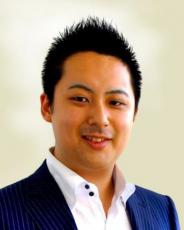 Yuji Takeda hat die Leitung der neuen Niederlassung von ENGEL in Japan übernommen.