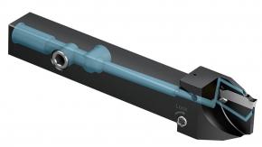 Upichovací systém G4014-P/DX18