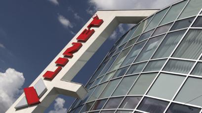 LINET se dohodl na strategické spolupráci se společností Sizewise
