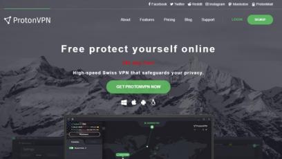 Trojský kůň AZORult zneužívá oblíbenou VPN službu ke krádežím kryptoměn