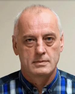 Petr Vlach