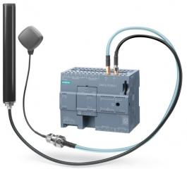 Siemens přichází s novými funkcemi pro stanice RTU3000C a se zcela novou koncovou jednotkou RTU3041C