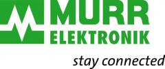 www.murrelektronik.cz