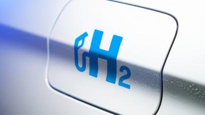 Vodíkový pohon je vedle elektrického pohonu a pohonů využívajících zemní plyn další udržitelnou variantou v dopravě.