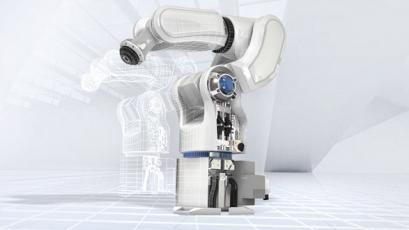 Co nového čeká uživatele CAD řešení ZW3D 2020?