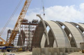Investice do optimalizace budov se vrátí do deseti let