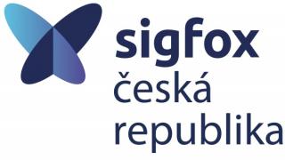 V únoru 2020 proteklo chytrou IoT sítí Sigfoxu v Česku více než 31 milionů zpráv
