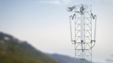 Při nasazení 5G stejným způsobem jako u předchozích sítí by spotřeba energie dramaticky vzrostla