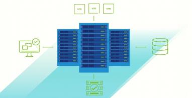 VMware představuje rozšířené portfolio produktů a služeb, které zákazníkům pomohou modernizovat aplikace a infrastrukturu