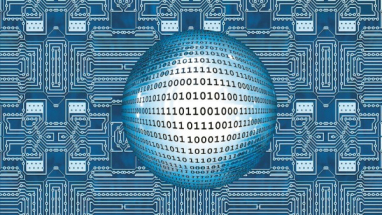 """Nová """"syntetická"""" metoda výroby mikročipů povede k výkonnější elektronice"""