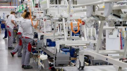 Výrobce lůžek Linet má skokový nárůst objednávek z celého světa
