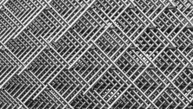 Nanoklece z platiny a niklu zefektivní vodíkovou energetiku