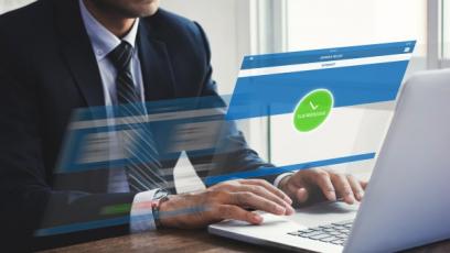 S aplikací Equa Bank na odklad splátek snadno a rychle