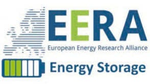 Univerzita Tomáše Bati ve Zlíně (UTB) byla přijata do konsorcia Evropské aliance pro energetický výzkum (EERA)