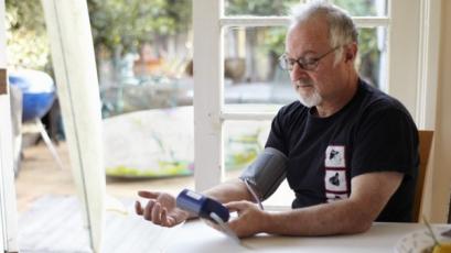 Platforma Sony Visilion je využitelná především v oblasti zdravotnictví a logistiky, kde senzory umožní v reálném čase poskytovat informace o poloze všeho, co je připojené