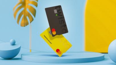 Twisto nabídlo českým i polským zákazníkům virtuální karty letos v březnu
