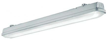 Svítidlo Aquaforce Pro