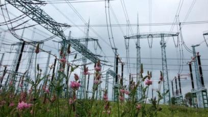 Více než 300 miliard korun investic přinese rozvoj čisté energetik