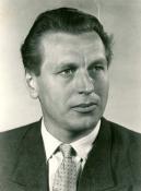 Josef Daněk
