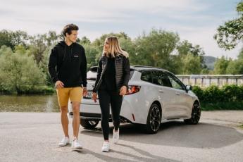 Toyota spouští e-shop s módou a doplňky
