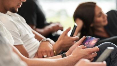 Ericsson s 5G dobývá střední Evropu