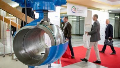 Pořadatelem odborné konference s výstavou Dny teplárenství a energetiky, která se koná již po 26. v Hradci králové, je Teplárenské sdružení ČR, konferenci organizuje společnost Exponex