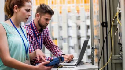 API zahájila příjem žádostí o dotace na výzkum, vývoj a inovace pro malé a střední podniky