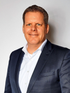 Prof. Dr. Carsten Intra