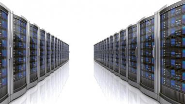 Koronavirus zvýšil zájem firem o cloudová řešení
